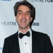 Jason Robert Brown's Songs for a New World to Open 2018 Encores! Off-Center Season