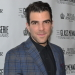Noah Haidle's Smokefall, Starring Zachary Quinto, Extends