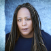 Rattlestick Announces Orlandersmith's Until the Flood and Deen's Draw the Circle