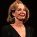 Allison Janney and the Cast of Six Degrees of Separation Celebrate Opening Night