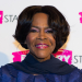 Matthew Broderick, Molly Ringwald, Cicely Tyson Celebrate Horton Foote