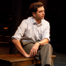 A Giant Among Men: John Magaro Interprets the Life of Joe Papp in Illyria