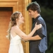Lily Rabe and Hamish Linklater Star in Shakespeare's Cymbeline