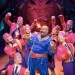 Watch The Lion King v. Aladdin in This Epic Broadway Mash-Up