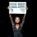 Brandy to Rock Chicago on Broadway Once More
