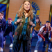 Mean Girls Moves Up Cast Recording CD Release Date
