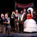 Avenue Q to Release Broadway Cast Album on Vinyl for 15th Anniversary