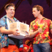 Escape to Margaritaville With Jimmy Buffett, Paul Alexander Nolan, and More