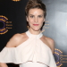 Jenn Colella to Lead Benefit Reading of Unbeatable The Musical