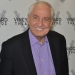 Pretty Woman Director Garry Marshall Has Died at 81