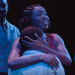 """Heather Headley Sings """"Too Beautiful for Words"""" From The Color Purple"""