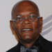 True Colors Theatre to Host Celebrity Golf and Gala Featuring Samuel L. Jackson
