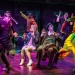"""With Sweet Charity and Finian's Rainbow, Off-Broadway Welcomes Little """"Big Musicals"""""""
