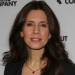 Jessica Hecht, S. Epatha Merkerson, and More Set for Williamstown Theatre Festival