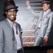 Kinky Boots' Billy Porter Set to Perform American Songbook Concerts