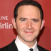 Santino Fontana, Lindsay Mendez, Caisse Levy, and More Set for Wholesale Reading