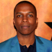 Leslie Odom Jr. to Join Phil Collins for US Open Performance