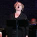 Mary Testa, Julia Murney, and More Perform Queen of the Mist in Concert