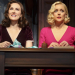 American Psycho and She Loves Me Lead 2016 Outer Critics Circle Award Nominations