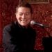 Celebrate the First Night of Hanukkah in Santa Monica With Michael Feinstein