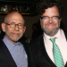 Bob Balaban, Helen Mirren, and More Support Kenneth Lonergan's Manchester by the Sea