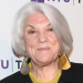 Gingold Theatrical Group to Honor Tony Winner Tyne Daly
