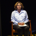 Anna Deavere Smith's Notes From the Field Adds Extra Performance to Run
