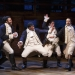 Broadway Shockers 2015: Hamilton Celebrates Opening With Fireworks Over the Hudson