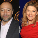 Danny Burstein and Victoria Clark Join the Cast of Damn Yankees in Concert