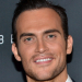 Cheyenne Jackson to Play Labor Day Engagement in Provincetown