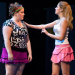 Bring It On Stars Taylor Louderman and Ryann Redmond to Reunite in New Musical Gigantic