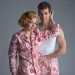 The Pajama Game Brings the Battle of the Sexes to 5th Avenue Theatre