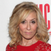 Judith Light to Receive Monte Cristo Award From O'Neill Theatre Center