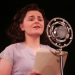 Chasing Rainbows — The Road to Oz Takes the Stage at Goodspeed Musicals