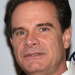 Peter Scolari to Play Pete Rose in New Play