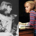 Dream Cast: The Secret Garden, Starring Fun Home's Sydney Lucas