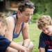 SPACE on Ryder Farm and Lilly Awards Foundation Open Family Residency Program Submissions