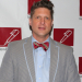 Christopher Sieber, Beth Leavel, and More Join Nunsense TV Series