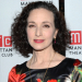Bebe Neuwirth to Host 2017 Chita Rivera Awards