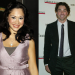 Diana DeGarmo, Ace Young to Star in Hit Her With the Skates