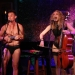 The Skivvies to Join Cast of Desperate Measures for One-Night-Only Concert