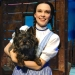 Theatre by the Sea Presents The Wizard of Oz