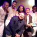 Off-Broadway's Spamilton Celebrates 300 Performances