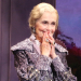 32 Years After Her First Tony Nod, Anastasia's Mary Beth Peil Finally Feels at Home