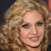 Orfeh Joins Cast of Pretty Woman Musical