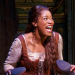 Check Out Keke Palmer, Broadway's First African-American Cinderella, and Sherri Shepherd as Her Wicked Stepmother