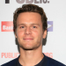 Jonathan Groff, Stephanie Styles, Elena Shaddow to Sing Bobby Darin for 92Y