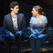 6 Showtunes to Get Your Relationship Through Valentine's Day