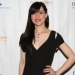 Lena Hall, Marisa Tomei, and More Join Sarah Ruhl's How to Transcend a Happy Marriage