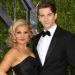 Orfeh and Andy Karl to Star in New Concert Legally Bound